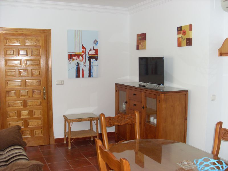 Apartment Santiago 1B (6)