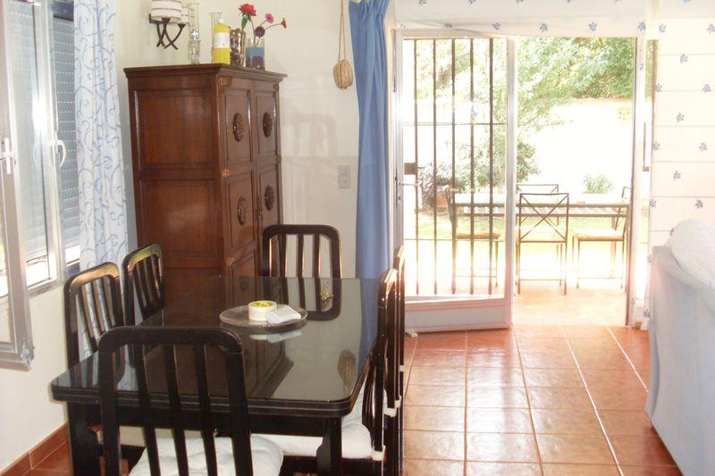 Chalet Naranjos (3)