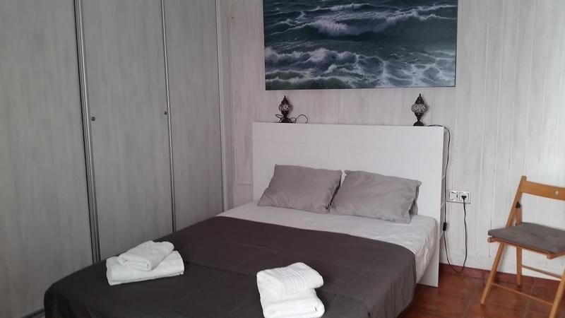 Apartment El Nido (1)
