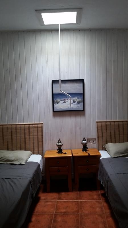 Apartment El Nido (11)