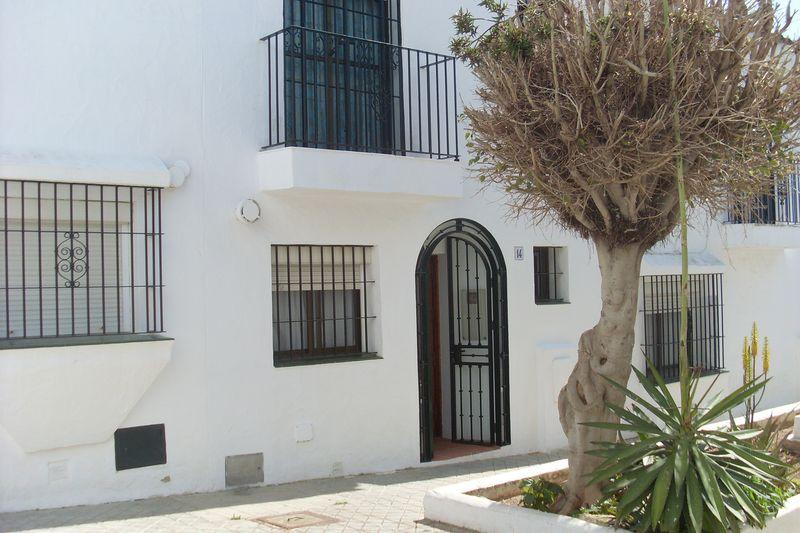 Casa Fran (1)