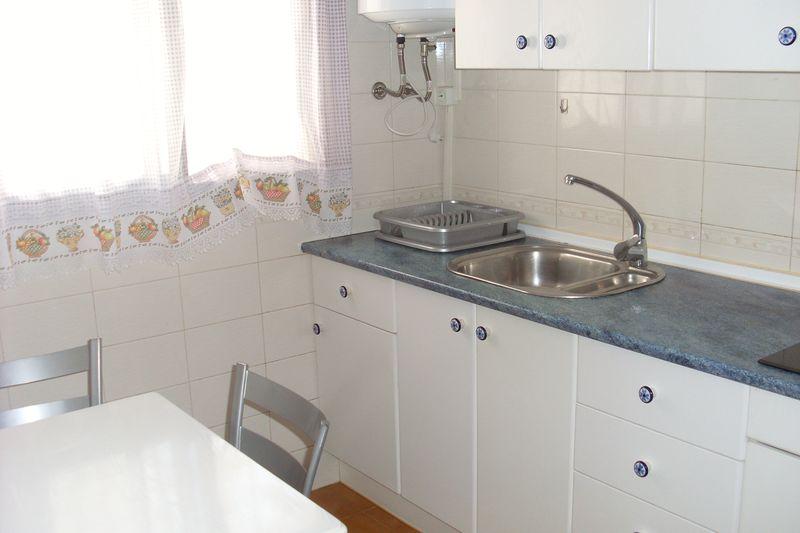 Casa Fran (2)