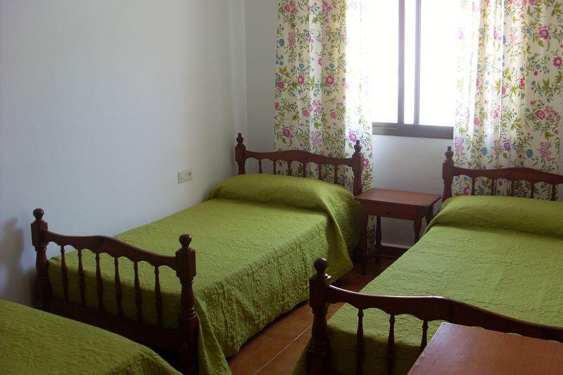 Casa Fran (7)