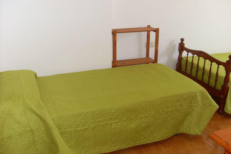 Casa Fran (8)
