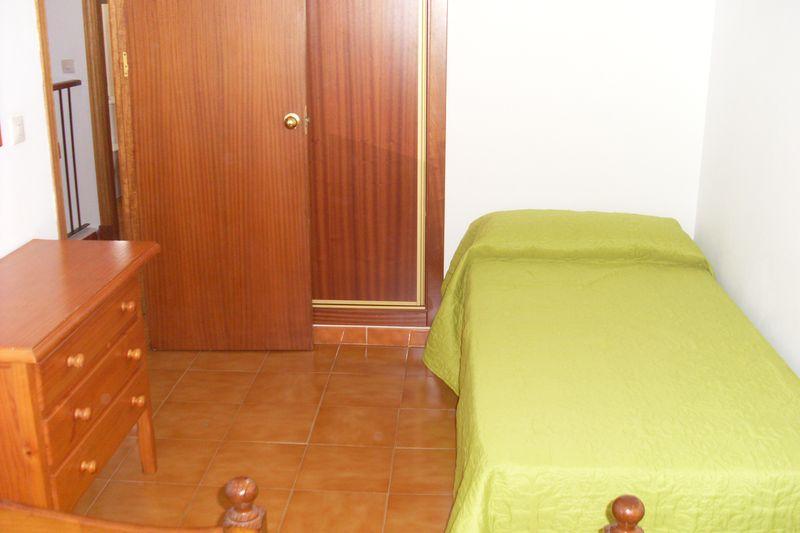 Casa Fran (9)