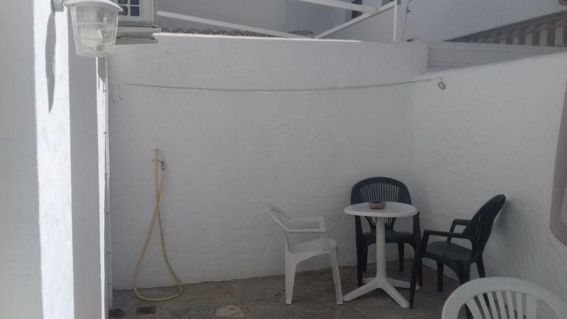 Casa Fran neue Bilder (5)