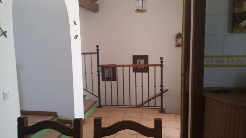 Casa Alheli (14)