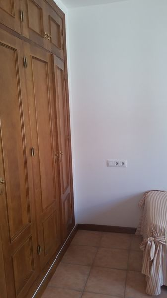 Casa Alheli (25)