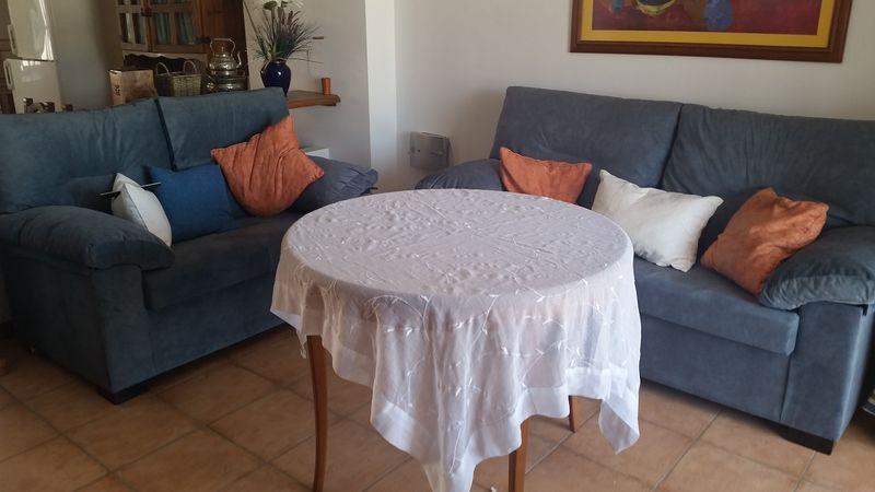 Casa Alheli (29)