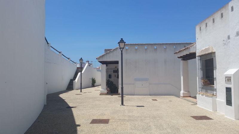 Casa Alheli (31)