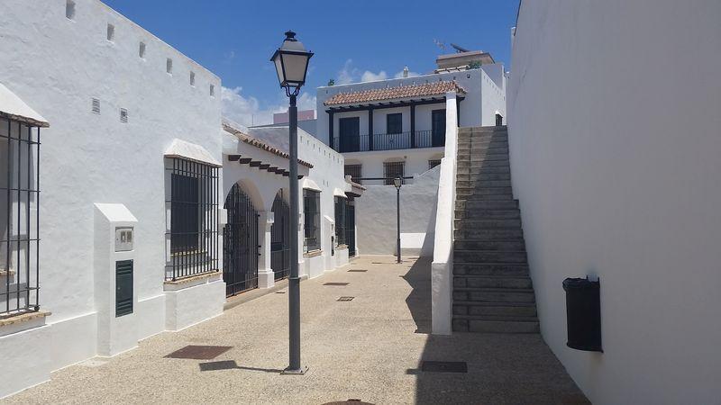 Casa Alheli (32)